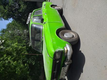 Москвич АЗЛК 2140 1981 года за 380 000 тг. в Семей