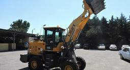 XCMG  928 2020 года за 6 990 000 тг. в Шымкент – фото 5
