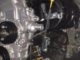 Мотор 2tr за 100 тг. в Атырау