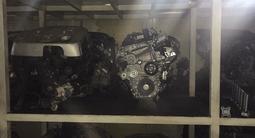Мотор 2tr за 100 тг. в Атырау – фото 3