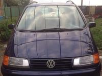 Указатели поворотов FORD Galaxy SEAT Alhambra Volkswagen Sharan за 4 000 тг. в Актобе