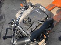 Двигатель 1.9 дизель за 111 111 тг. в Алматы