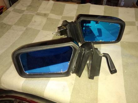 Зеркала боковые за 10 000 тг. в Алматы – фото 2