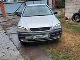 Opel Astra 2000 года за 1 500 000 тг. в Караганда
