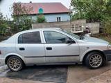 Opel Astra 2000 года за 1 500 000 тг. в Караганда – фото 5
