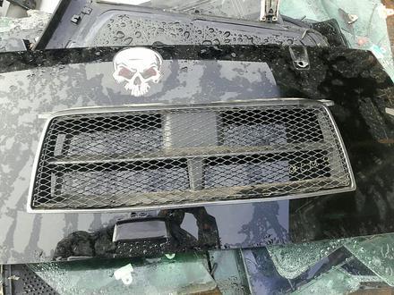 Решетка радиатора за 25 000 тг. в Алматы