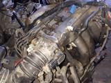 Двигатель 3s на тойоту раф4 за 250 000 тг. в Алматы – фото 2