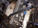 Двигатель 3s на тойоту раф4 за 250 000 тг. в Алматы – фото 3