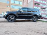 Mitsubishi Pajero 2007 года за 7 200 000 тг. в Уральск – фото 2