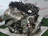 Двигатель 2TR на Toyota Land Cruiser Prado 120 2.7 за 1 400 000 тг. в Петропавловск – фото 4