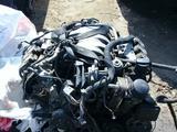 Двигатель и коробка об.3.2 за 1 111 111 тг. в Алматы