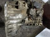 МКПП на форд мондео 2 1.8 за 40 000 тг. в Караганда – фото 4