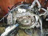 Toyota Celica акпп коробка передача в Алматы