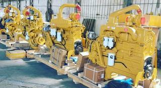 Двигатель на SD22 в Алматы