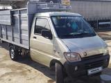Wuling Sunshine 2011 года за 2 000 000 тг. в Шымкент – фото 4