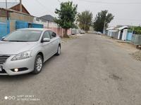 Nissan Sentra 2015 года за 5 000 000 тг. в Нур-Султан (Астана)