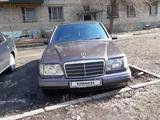 Mercedes-Benz E 220 1993 года за 1 250 000 тг. в Талдыкорган – фото 4