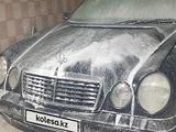 Mercedes-Benz E 280 1996 года за 1 900 000 тг. в Актау – фото 5