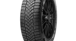 Pirelli 225/45R18 ICE ZERO FRICTION за 76 450 тг. в Алматы