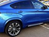 Комплект новых дисков, на BMW Х5, Х6. R 20. за 220 000 тг. в Нур-Султан (Астана)