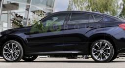 Комплект новых дисков, на BMW Х5, Х6. R 20. за 220 000 тг. в Нур-Султан (Астана) – фото 2