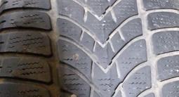 Шины за 15 000 тг. в Нур-Султан (Астана) – фото 3