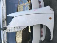 Крыло на Toyota Gaia SXM10 (Гая) за 15 000 тг. в Алматы