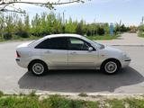 Ford Focus 2005 года за 2 300 000 тг. в Шымкент – фото 5