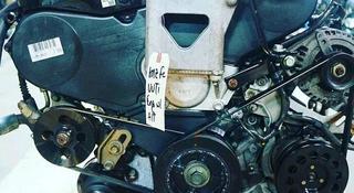 Двигатель на lexus rx 300 за 9 999 тг. в Алматы