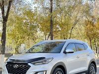 Hyundai Tucson 2019 года за 12 500 000 тг. в Шымкент