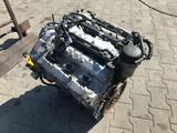 Контрактные двигатели из Японии, Кореи и США на G6 DB… за 295 000 тг. в Алматы
