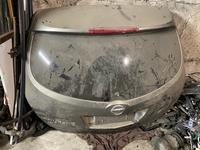 Крышка багажника Ниссан Мурано за 50 000 тг. в Караганда