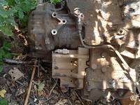 Коробка камри 10 за 20 000 тг. в Талгар