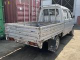 FAW 1024 2013 года за 1 700 000 тг. в Алматы
