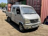 FAW 1024 2013 года за 1 700 000 тг. в Алматы – фото 2