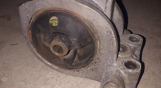 Подушка двигателя Mitsubishi за 8 000 тг. в Алматы