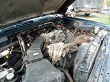 Mitsubishi Pajero 1997 года за 2 200 000 тг. в Караганда – фото 5