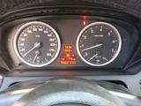 BMW 630 2009 года за 5 500 000 тг. в Алматы – фото 2