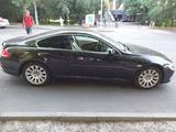 BMW 630 2009 года за 5 500 000 тг. в Алматы – фото 4