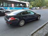 BMW 630 2009 года за 5 500 000 тг. в Алматы – фото 5