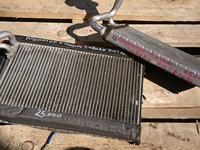 Радиатор печки на Субару оутбак за 25 000 тг. в Алматы
