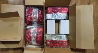 Фонари задние бмв Е34 комплект тайвань DEPO за 54 000 тг. в Алматы