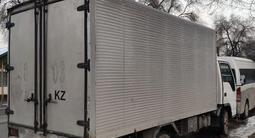 Рефрижератр толка бутка за 700 000 тг. в Алматы – фото 4