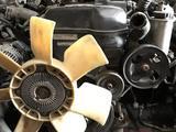 Контрактный двигатель 1jz VVTI на митсубиси 2.4Л из Японий за 210 000 тг. в Нур-Султан (Астана)