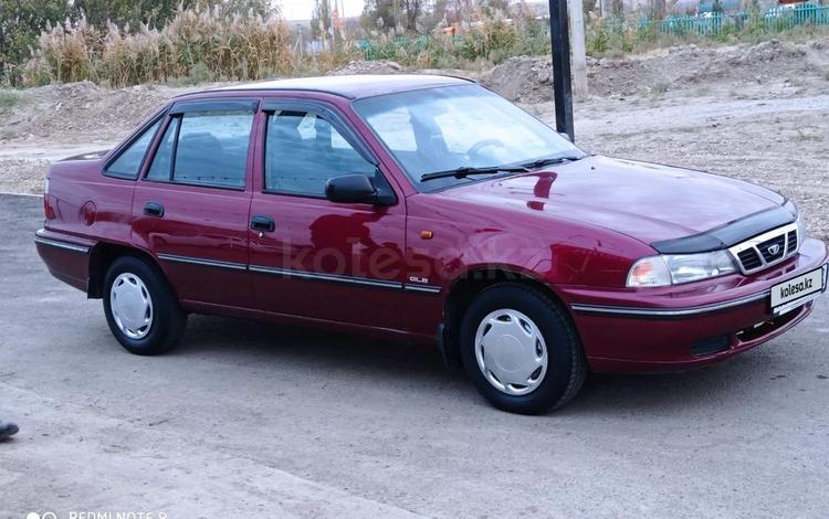 Daewoo Nexia 2005 года за 800 000 тг. в Шымкент