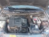 ВАЗ (Lada) Kalina 1118 (седан) 2007 года за 1 500 000 тг. в Костанай – фото 4
