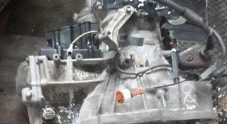 АКПП a140e-02a за 186 000 тг. в Семей