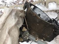 Каробка за 50 000 тг. в Алматы