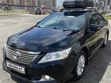Toyota Camry 2014 года за 7 900 000 тг. в Нур-Султан (Астана)
