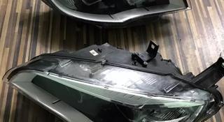 Светодиодные фары Х6 Е71 Х6М Х5М BMW за 960 000 тг. в Алматы
